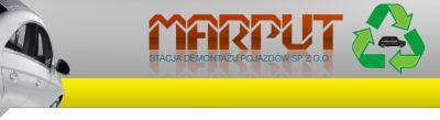 Marput