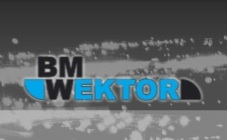 BMWektor