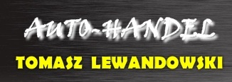 Auto-Lewandowski
