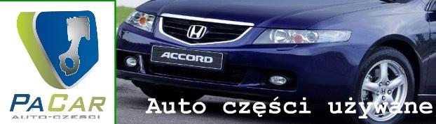 Pa-Car