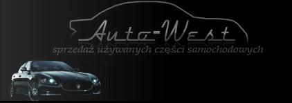 AutoWest