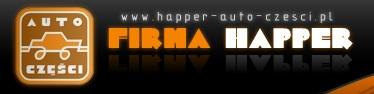 Happer