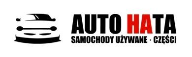 Autohata