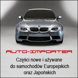 Auto-Importer