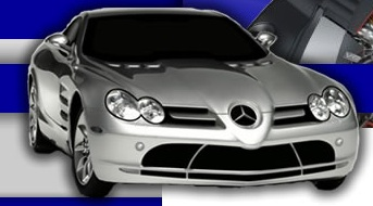 Czesci-Mercedes