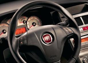 Fiat Auto Cz??ci