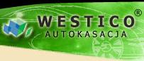 Westico