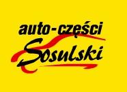 Sosulski