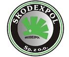 Skodexpol